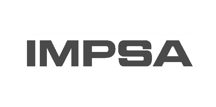 IMPSA